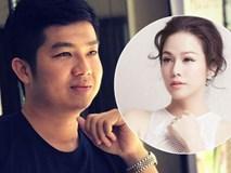 Sau lời cảnh cáo công khai của Nhật Kim Anh, chồng cũ cuối cùng cũng đanh thép lên tiếng: