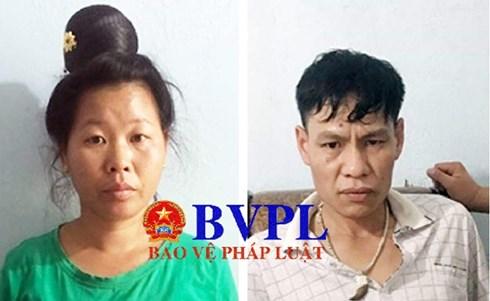 Vụ mẹ nữ sinh giao gà bị sát hại: Công an Điện Biên thông tin nóng-1