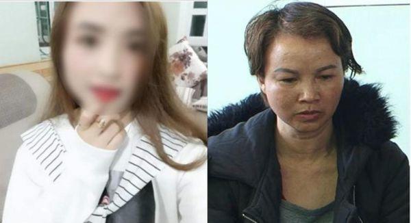 Vụ mẹ nữ sinh giao gà bị sát hại: Công an Điện Biên thông tin nóng-4