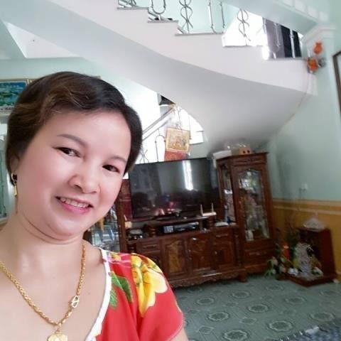 Vụ mẹ nữ sinh giao gà bị sát hại: Công an Điện Biên thông tin nóng-5