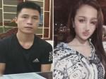 Gia cảnh éo le nữ DJ xinh đẹp bị người yêu sát hại tại phòng trọ Hà Nội-2