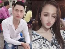 Cô gái 19 tuổi bị sát hại trước khi đi nước ngoài
