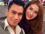 Diễn viên Việt Anh - 2 lần đổ vỡ hôn nhân, vướng nhiều ồn ào tình ái-4