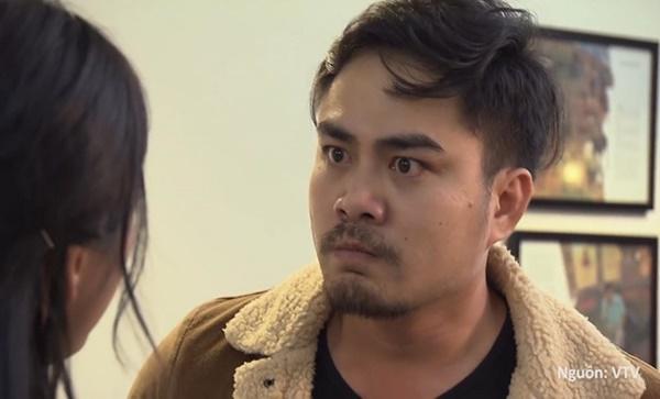 Về nhà đi con: Hé lộ cảnh cuối trước khi phim đóng máy, bố Sơn bất ngờ nhắc đến tên Khải-2