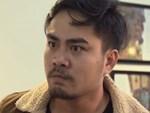 Về nhà đi con livestream cảnh cuối: 1 nhân vật mới xuất hiện, Dương gào khóc thảm thiết, Thư than vãn điều này-4