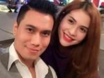 Vợ cũ Việt Anh: 'Anh ấy muốn ly hôn nên chủ động đệ đơn ra tòa'-3