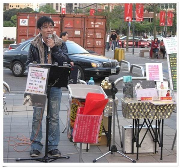 Lưu Đức Hoa của Đài Loan treo cổ tự vẫn ở tuổi 57 khiến nhiều người bàng hoàng-5
