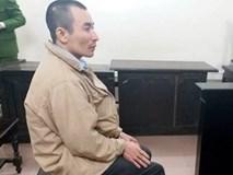 Gã chồng thiêu chết vợ ở Hà Nội rút kháng cáo, nhận án chung thân