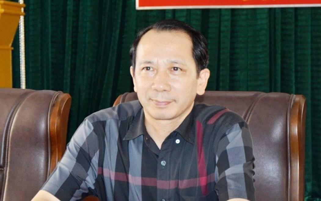 Gian lận thi cử ở Hà Giang: Kỷ luật Phó Chủ tịch tỉnh và nguyên giám đốc Sở GD&ĐT-1