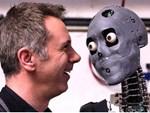 Gián đáng ghét nhưng robot gián này lại là tương lai ngành cứu hộ-2