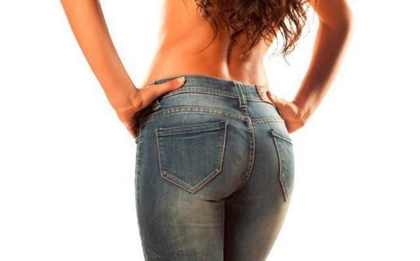 Bốn điểm trên cơ thể phụ nữ càng to sống càng thọ, bạn có mấy đặc điểm-2