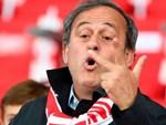 EURO 2020 hoãn 1 năm, UEFA yêu cầu CLB bồi thường-3