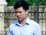 Hoàng Công Lương sẽ tiếp tục hành nghề sau khi chấp hành xong hình phạt tù?-3