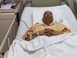 Nhạc sĩ Xuân Hiếu đã qua đời sau nhiều tháng điều trị bệnh ung thư-3