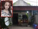 Vụ nữ DJ xinh đẹp bị bạn trai sát hại: Bí ẩn số tiền 50 triệu đồng-3