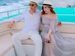 Việt Anh lên tiếng về ồn ào ly hôn sau khi bị chỉ trích vì mở tiệc độc thân và vướng nghi vấn ngoại tình-3