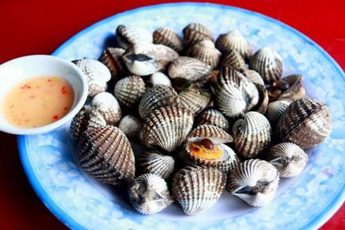 Những món ăn ngon nức nở nhưng giá rẻ bất ngờ ở Phú Yên khiến bạn lưu luyến không rời-1