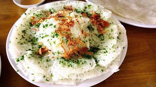 Những món ăn ngon nức nở nhưng giá rẻ bất ngờ ở Phú Yên khiến bạn lưu luyến không rời-2