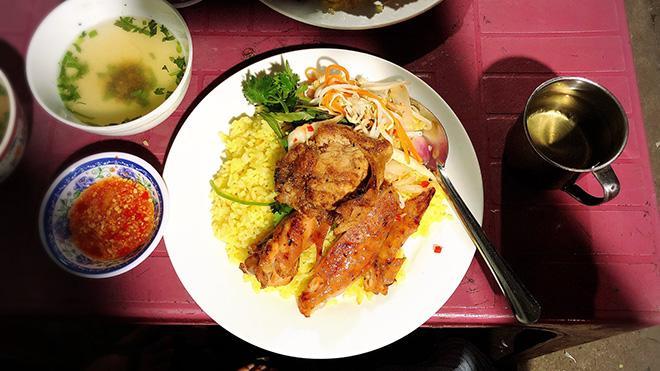 Những món ăn ngon nức nở nhưng giá rẻ bất ngờ ở Phú Yên khiến bạn lưu luyến không rời-4