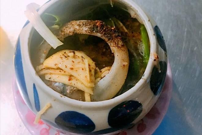 Những món ăn ngon nức nở nhưng giá rẻ bất ngờ ở Phú Yên khiến bạn lưu luyến không rời-5