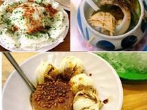 Những món ăn ngon nức nở nhưng giá rẻ bất ngờ ở Phú Yên khiến bạn lưu luyến không rời