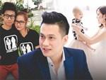 Từ chuyện Việt Anh ly hôn: 4 năm làm vợ chưa được khoác áo cô dâu và bao lần đóng vai ác để giữ chồng cũng chẳng giá trị bằng 1 cái buông tay-3