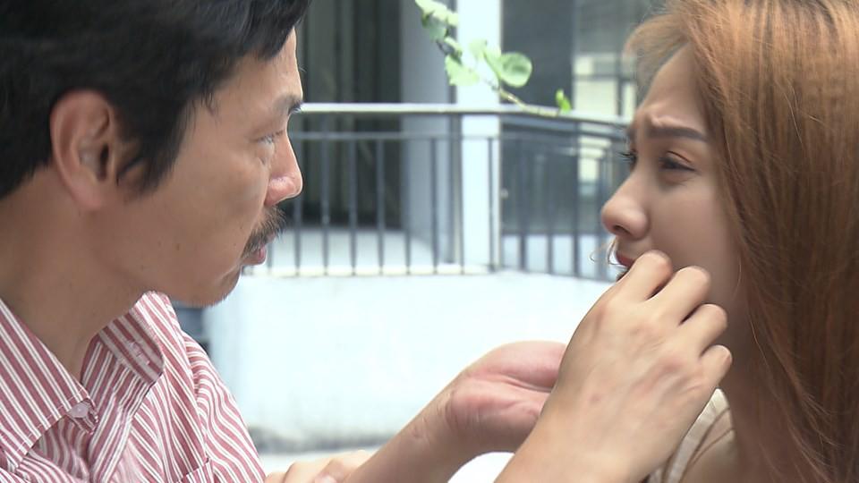 Về nhà đi con: Fan phát hiện sự thật không ngờ phía sau cảnh quay được cho là Vũ bỏ Thư-5