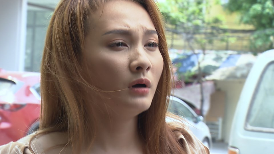 Về nhà đi con: Fan phát hiện sự thật không ngờ phía sau cảnh quay được cho là Vũ bỏ Thư-4