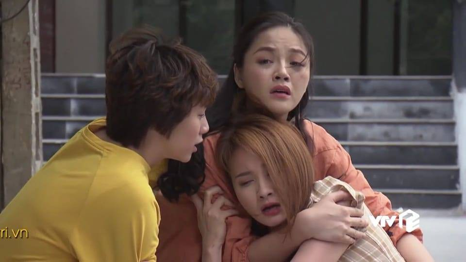 Về nhà đi con: Fan phát hiện sự thật không ngờ phía sau cảnh quay được cho là Vũ bỏ Thư-1