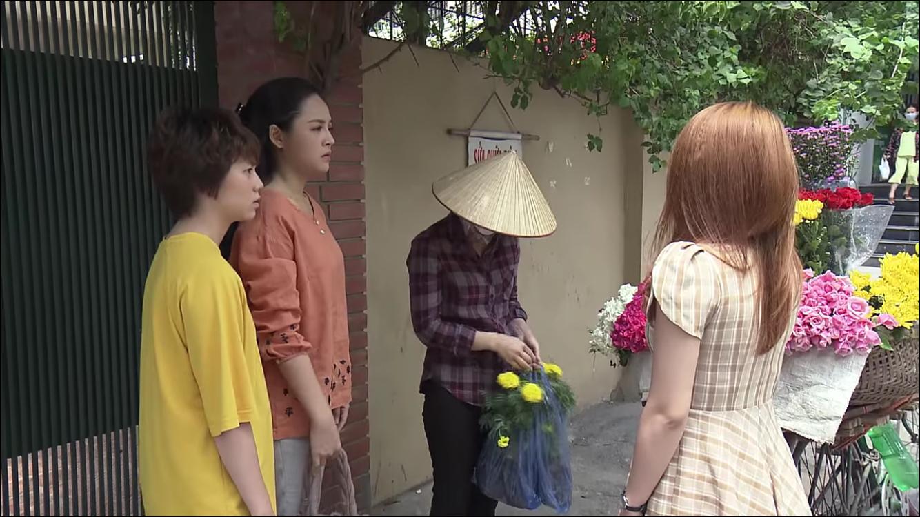 Về nhà đi con: Fan phát hiện sự thật không ngờ phía sau cảnh quay được cho là Vũ bỏ Thư-2