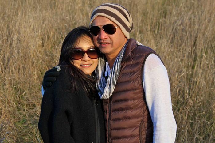 Lại thêm một cặp đôi showbiz Việt ly hôn sau hơn 20 năm làm vợ chồng?-6