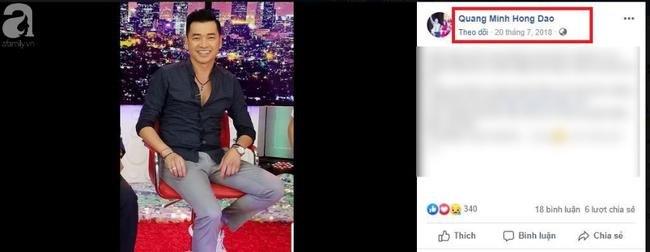 Lại thêm một cặp đôi showbiz Việt ly hôn sau hơn 20 năm làm vợ chồng?-1