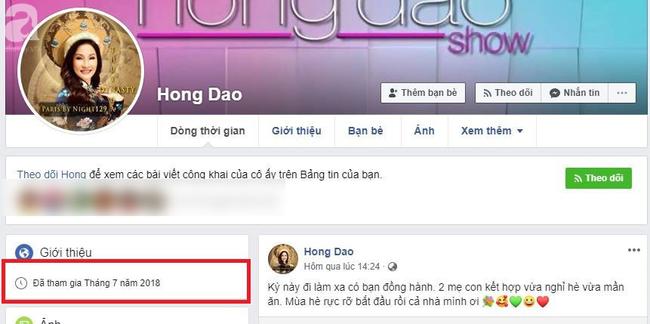 Lại thêm một cặp đôi showbiz Việt ly hôn sau hơn 20 năm làm vợ chồng?-2