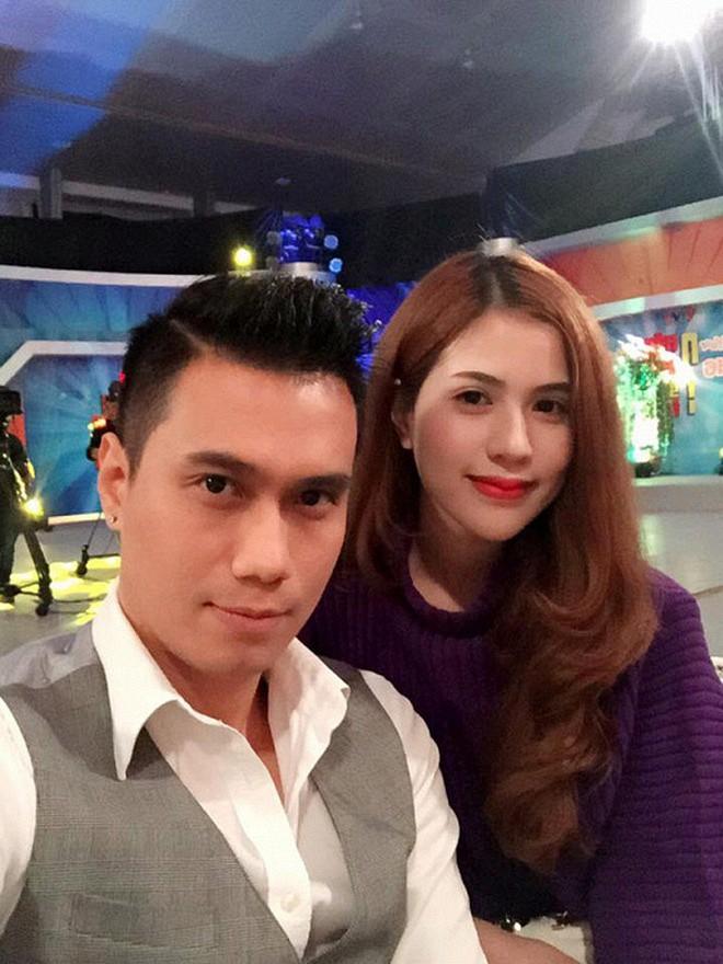 Việt Anh lên tiếng về ồn ào ly hôn sau khi bị chỉ trích vì mở tiệc độc thân và vướng nghi vấn ngoại tình-2