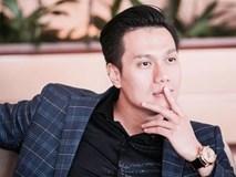 Việt Anh lên tiếng về ồn ào ly hôn sau khi bị chỉ trích vì mở tiệc độc thân và vướng nghi vấn ngoại tình