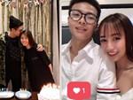 Đại gia Minh Nhựa ôm eo vợ, tổ chức kỷ niệm cầu hôn bằng buổi tiệc hoành tráng, cùng chuyến du lịch siêu sang-7