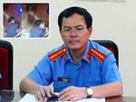Vụ Nguyễn Hữu Linh dâm ô bé gái ở thang máy: Bị hại có đến phiên xử?-3