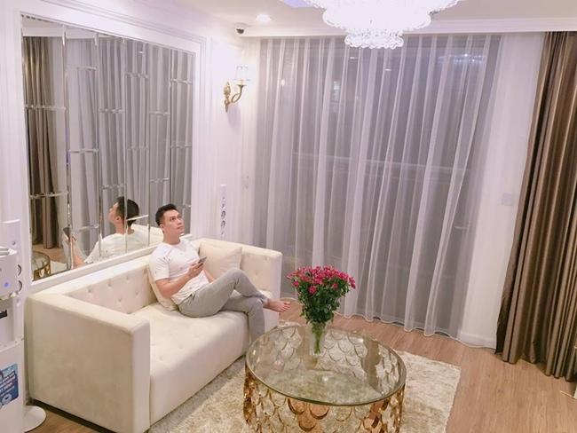 Việt Anh và vợ hai kém 7 tuổi có khối tài sản khủng cỡ nào trước ly hôn?-15