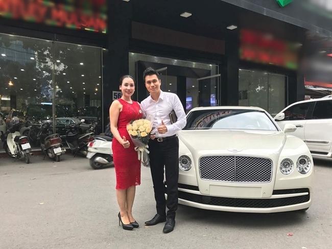 Việt Anh và vợ hai kém 7 tuổi có khối tài sản khủng cỡ nào trước ly hôn?-4