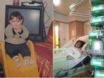 Tai nạn hy hữu không ngờ: Người phụ nữ 60 tuổi tử vong chỉ vì một chiếc ống hút ai cũng dùng hàng ngày-4