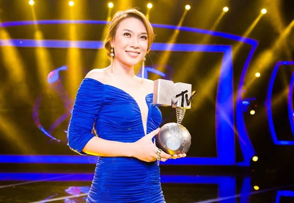 Loạt sao Việt là thủ khoa các trường Đại học lớn bậc nhất Việt Nam, nhân vật cuối còn gây shock với câu chuyện đỗ trượt ly kỳ-2