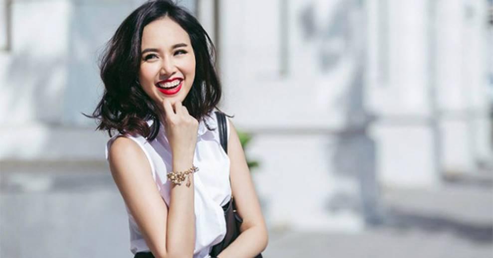 Loạt sao Việt là thủ khoa các trường Đại học lớn bậc nhất Việt Nam, nhân vật cuối còn gây shock với câu chuyện đỗ trượt ly kỳ-3