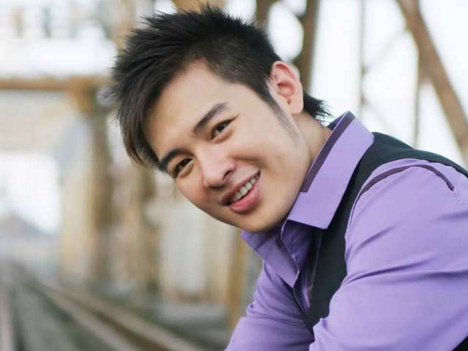 Loạt sao Việt là thủ khoa các trường Đại học lớn bậc nhất Việt Nam, nhân vật cuối còn gây shock với câu chuyện đỗ trượt ly kỳ-4