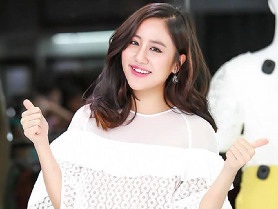 Loạt sao Việt là thủ khoa các trường Đại học lớn bậc nhất Việt Nam, nhân vật cuối còn gây shock với câu chuyện đỗ trượt ly kỳ-7