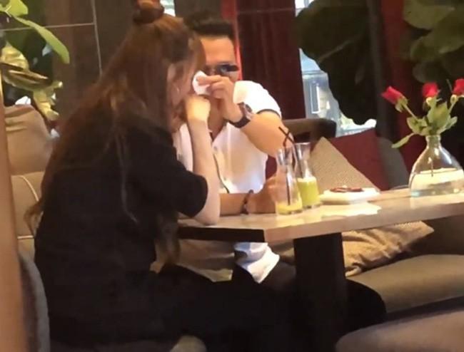 Việt Anh bị chỉ trích sau ly hôn, Quế Vân bênh vực: Nếu mất một người chồng chịu khó, chiều chuộng vợ sẽ tiếc lắm!-2
