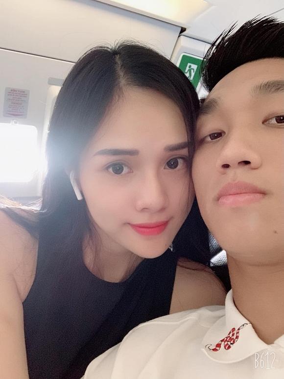 Bất ngờ chưa: Đẹp trai, đá bóng giỏi nhưng Trọng Đại của tuyển Việt Nam bị bạn gái tố vũ phu-3
