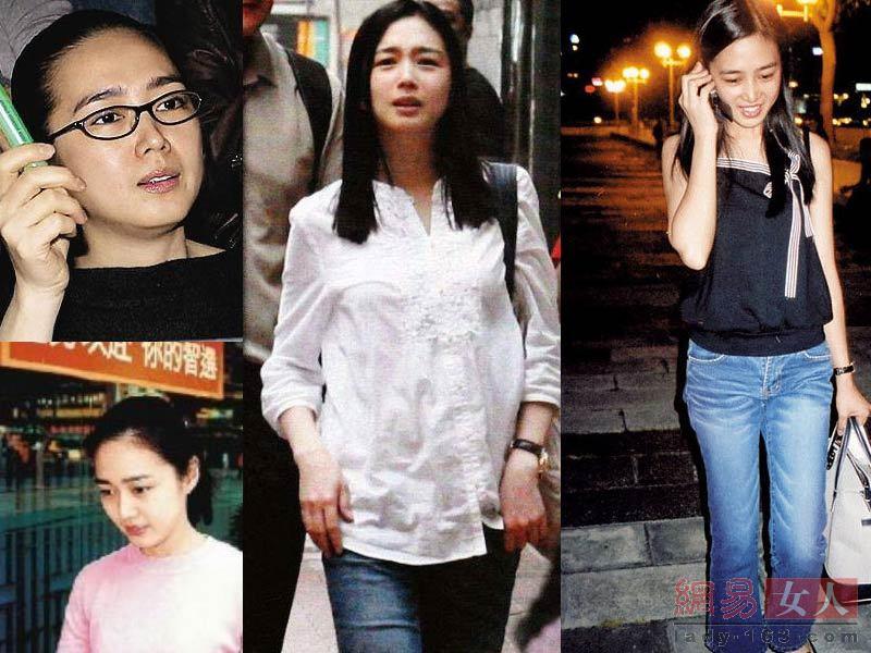 Người đàn bà 25 năm đứng trong bóng tối của Lưu Đức Hoa: Trăm lối đi chỉ mong một lối về, vạn người nhớ không bằng một người thương-6