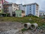 Đất đảo Lý Sơn thổi giá tăng gấp 30 lần-3