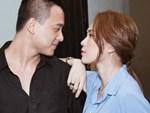 Phương Thanh tuyên bố ẩn ý chuyện tình yêu của một cặp đôi nghệ sĩ có duyên vợ chồng, nhiều dữ liệu hướng tới Mai Tài Phến - Mỹ Tâm-3
