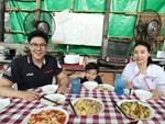 7 kỹ năng trẻ phải học từ khi còn bé, nhiều phụ huynh Việt vẫn quên dạy con-3
